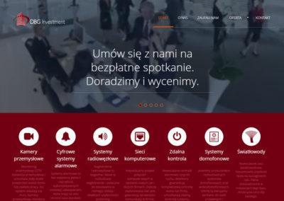www.dbginvest.pl