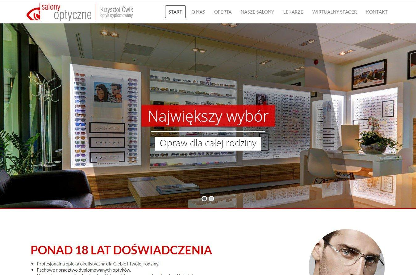 www.optykcwik.pl
