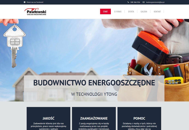 www.budowypawlowski.pl