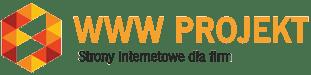 www projekt logo
