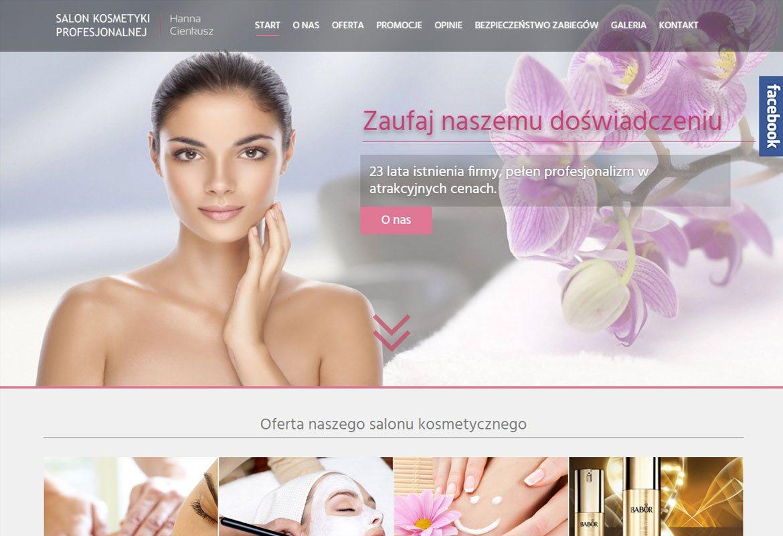kosmetyka-cienkusz.pl