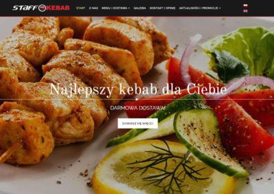 www.staffkebab.pl