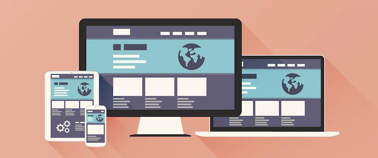 tworzenie internetowych stron grodzisk mazowiecki