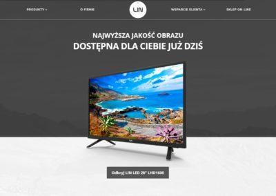 lin.com.pl