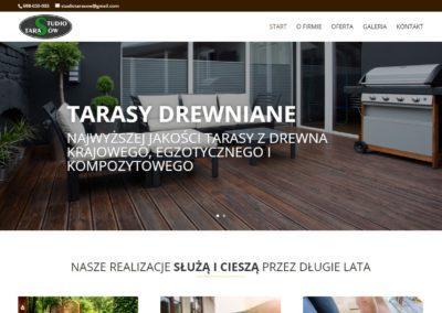 studiotarasow.com.pl