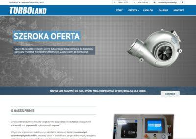 turboland.pl